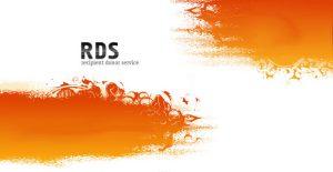 RDS сервис